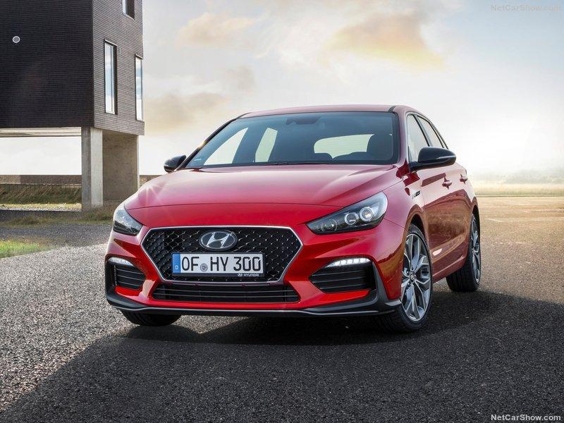 2017 - [Hyundai] I30 - Page 11 03682510