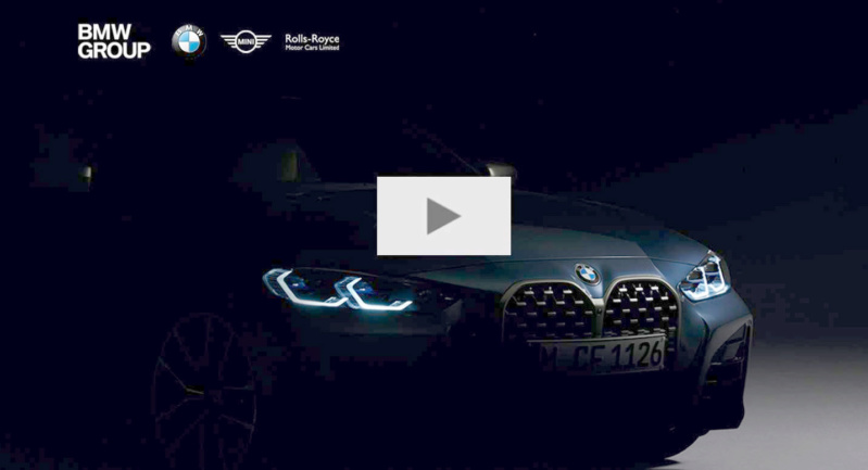 2020 - [BMW] Série 4 Coupé/Cabriolet G23-G22 - Page 9 04211310