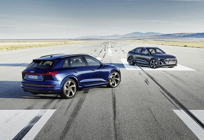 2018 [Audi] E-Tron Quattro - Page 7 0434da10