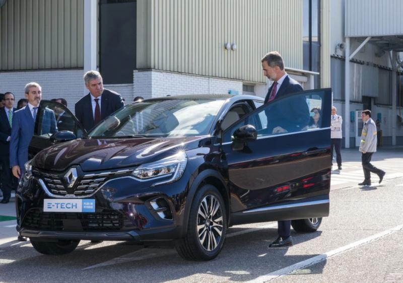 2019 - [Renault]  Captur II [HJB]  - Page 9 04391710
