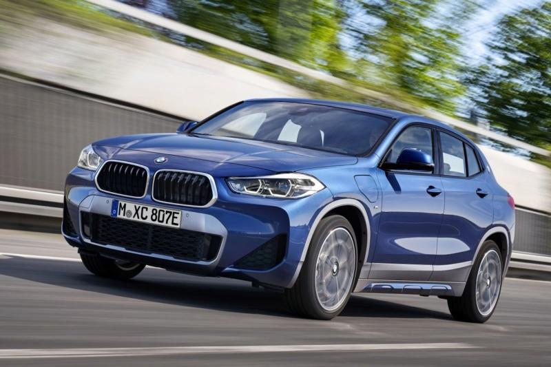 2017 - [BMW] X2 [F39] - Page 16 0475f810