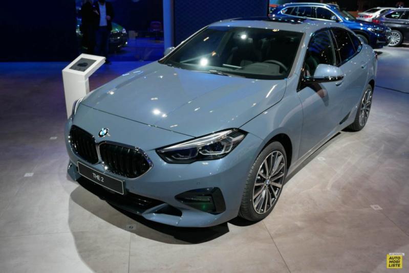 2020 - [BMW] Série 2 Gran Coupé [F44] - Page 11 04e75a10