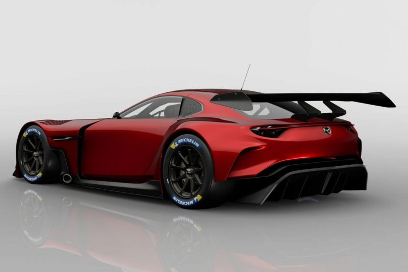 2015 - [Mazda] RX-Vision - Page 3 04fc1910