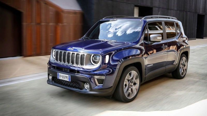 2014 - [Jeep] Renegade - Page 14 05afa810