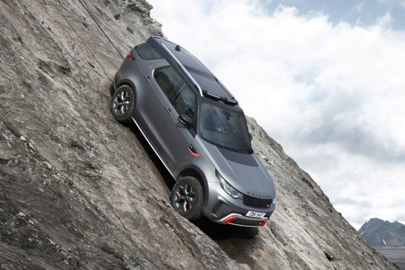 2016 - [Land Rover] Discovery V - Page 7 05c09a10