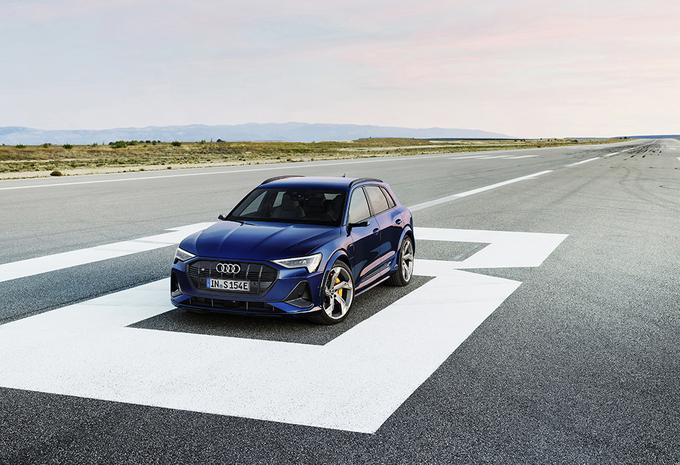 2018 [Audi] E-Tron Quattro - Page 7 0642a410