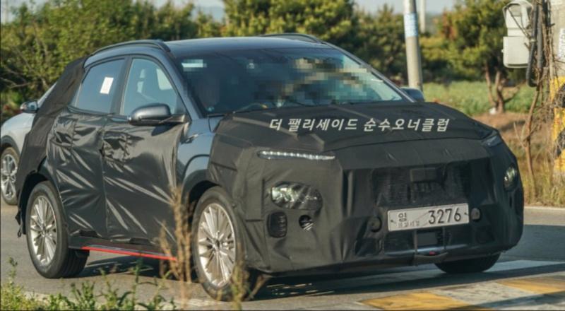 2017 - [Hyundai] Kona - Page 12 06d16910