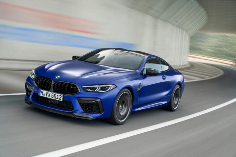 2019 - [BMW] Série 8 (G14/G15) - Page 25 06ecc810
