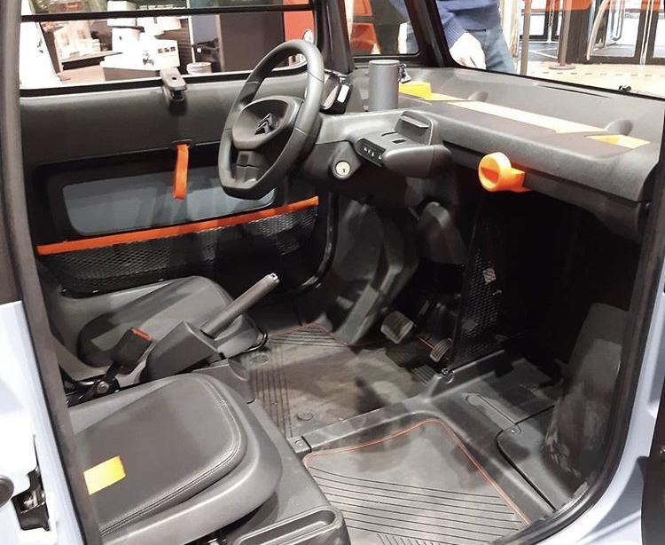 2020 - [Citroën] AMI - Page 26 06f28e10