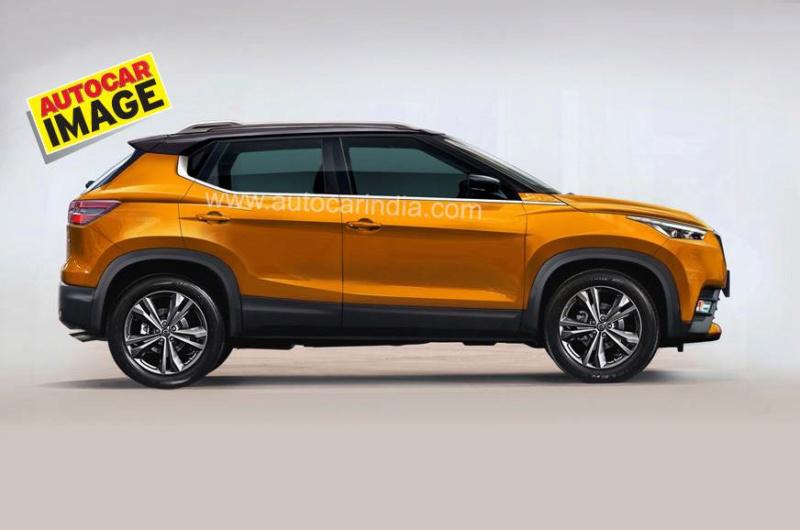 2020 - [Nissan] SUV EM2 06fc8810