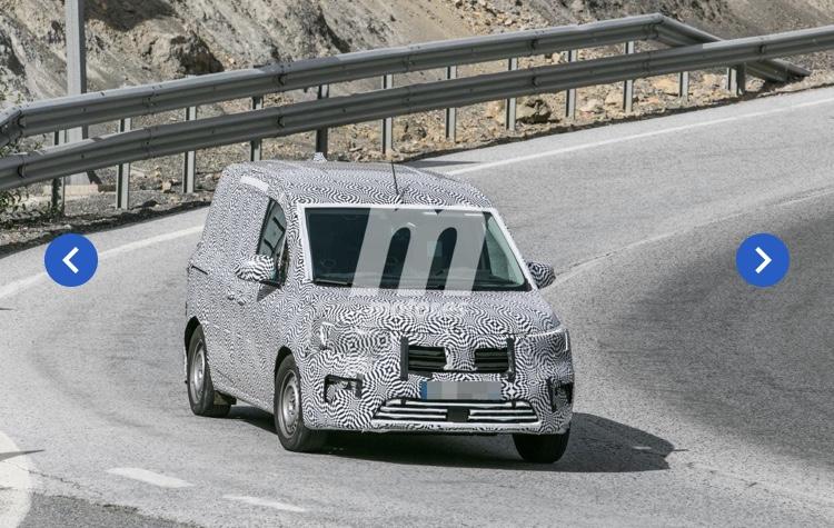 2020 - [Renault] Kangoo III - Page 15 07408f10
