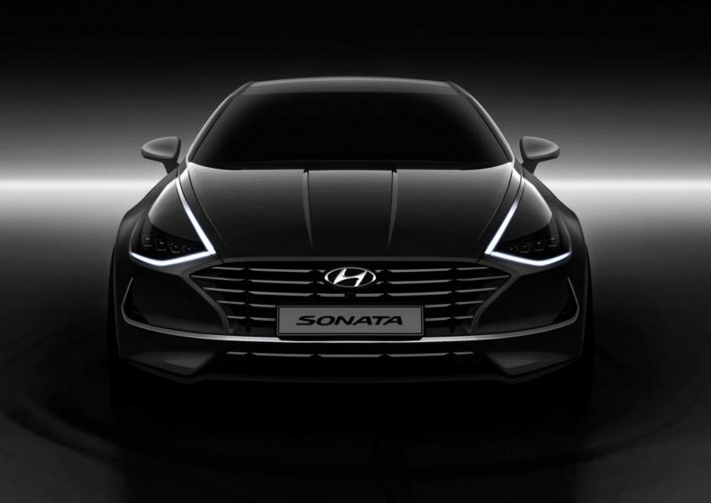 2020 - [Hyundai] Sonata VIII 07416c10
