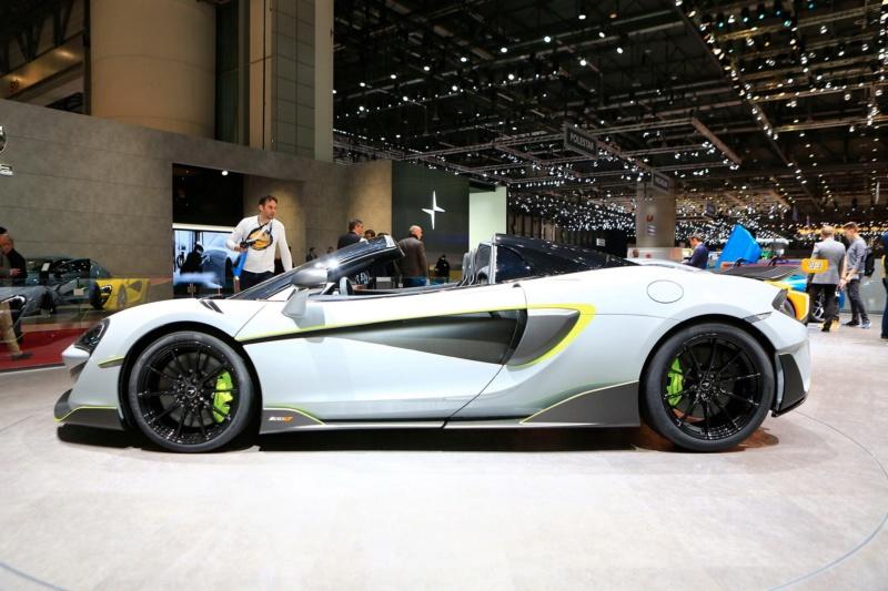 2015 - [McLaren] 570s [P13] - Page 6 07881810