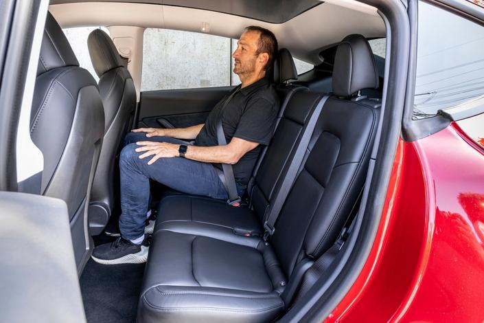 2019 - [Tesla] Model Y - Page 6 07a8cb10