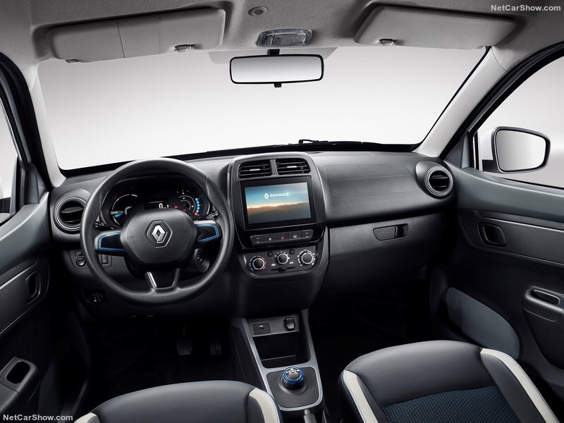 2015 - [Renault] Kwid [BBA] (Inde) [BBB] (Brésil) - Page 32 07e80a10