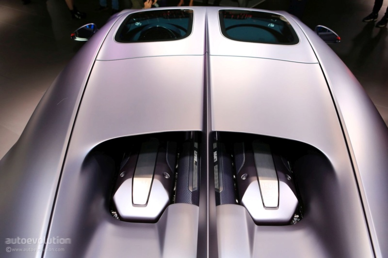 2016 - [Bugatti] Chiron  - Page 19 07fca710
