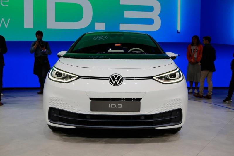 2019 - [Volkswagen] ID.3 - Page 15 08098110