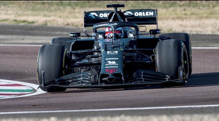 [Sport] Tout sur la Formule 1 - Page 16 083c7610