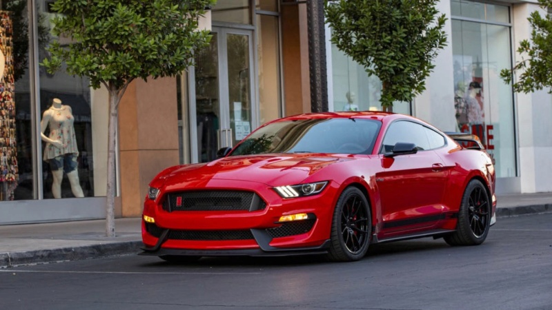2014 - [Ford] Mustang VII - Page 19 08e00110