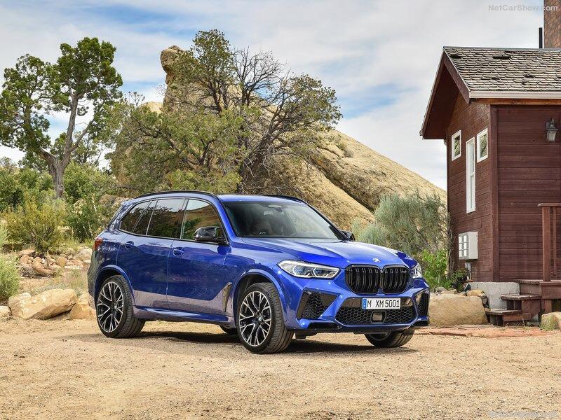 2018 - [BMW] X5 IV [G05] - Page 10 08e23e10