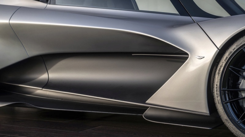 2021 - [Aston Martin] Project 003 - Page 2 090fe810