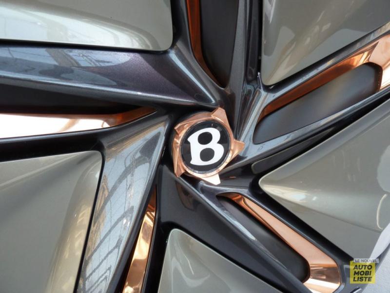 2019 - [Bentley] EXP 100 GT Concept - Page 2 0923cd10