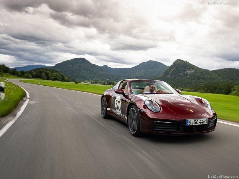 2018 - [Porsche] 911 - Page 20 09532210