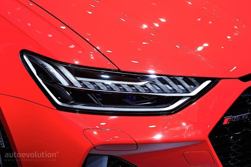 2017 - [Audi] A6 Berline & Avant [C8] - Page 14 09597610