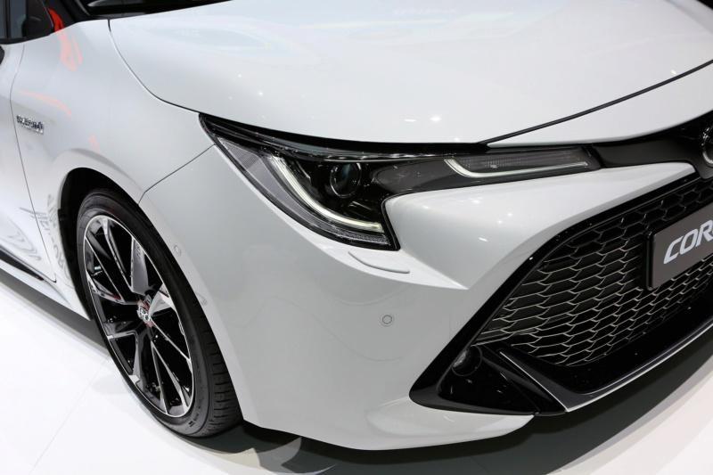 2018 - [Toyota] Corolla 2018 - Page 9 09e29d10