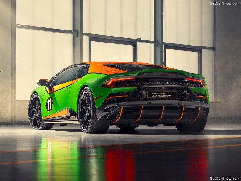 2013 - [Lamborghini] Huracán LP610-4  - Page 13 09f17e10