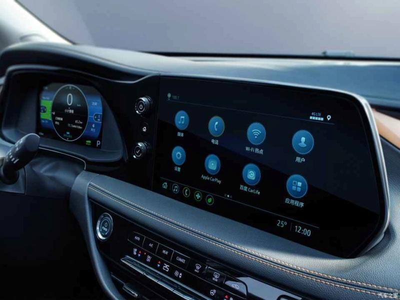 2021 - [Chevrolet] Velite 7 0a04f110