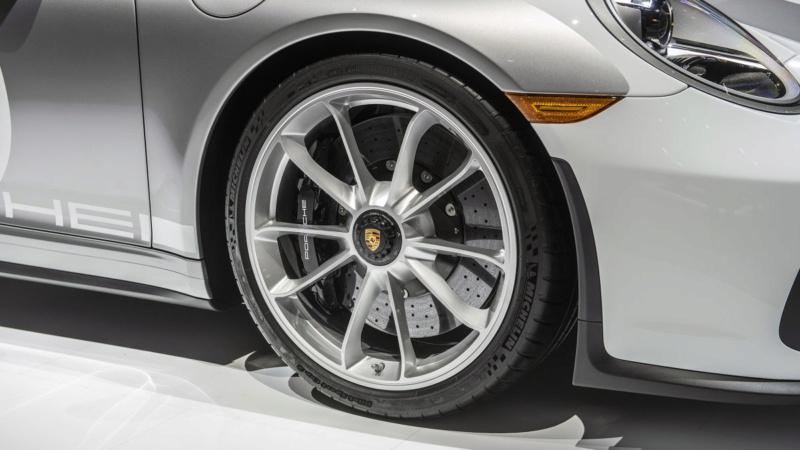 2015 - [Porsche] 911 Restylée [991] - Page 13 0a152e10