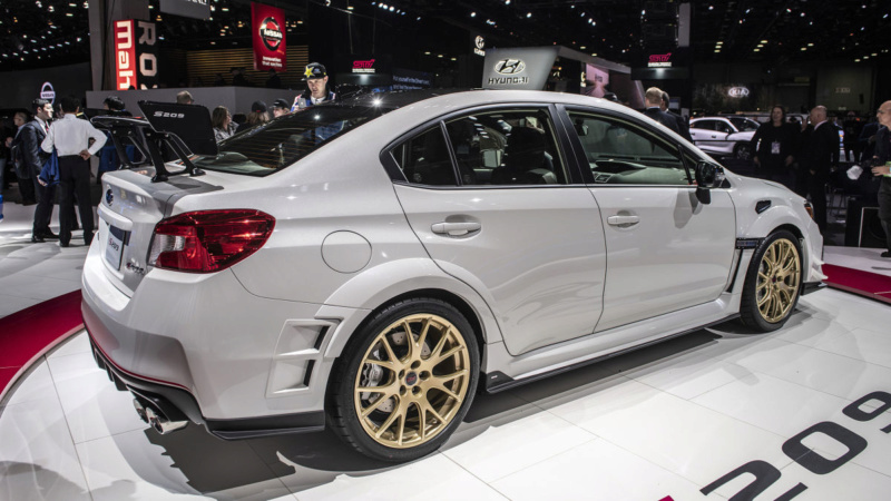 2014 - [Subaru] Impreza WRX/STi  - Page 6 0a2a9110