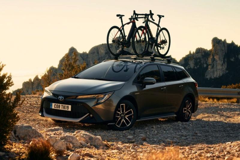 2018 - [Toyota] Corolla 2018 - Page 9 0a4f5210