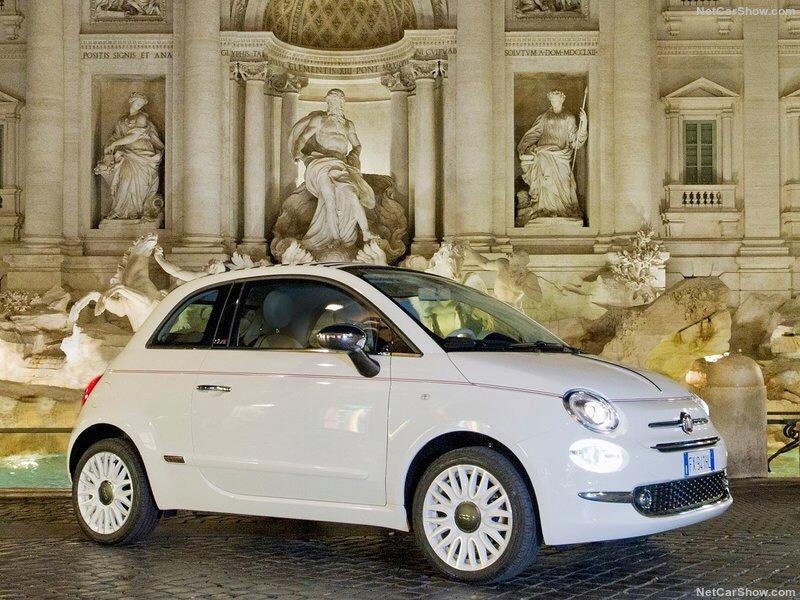 2015 - [Fiat] 500 Restylée - Page 23 0a76ec10
