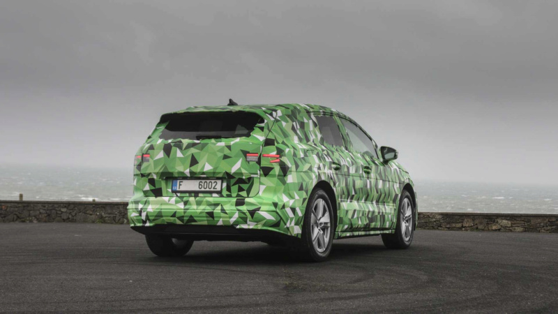 2021 - [Skoda] SUV EV - Page 2 0a7b4810