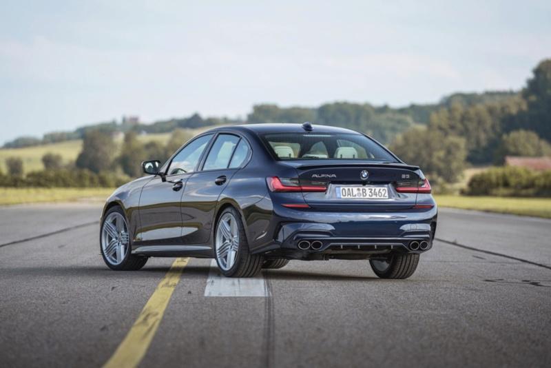 2018 - [BMW] Série 3 [G20/G21] - Page 34 0aa63e10