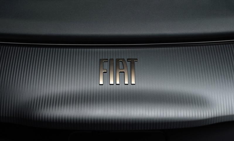 2020 - [Fiat] 500 e - Page 21 0ad3bc10