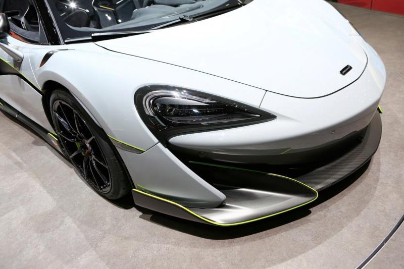 2015 - [McLaren] 570s [P13] - Page 6 0b427d10