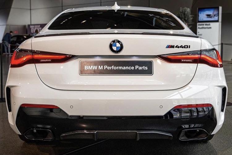 2020 - [BMW] Série 4 Coupé/Cabriolet G23-G22 - Page 16 0b527e10