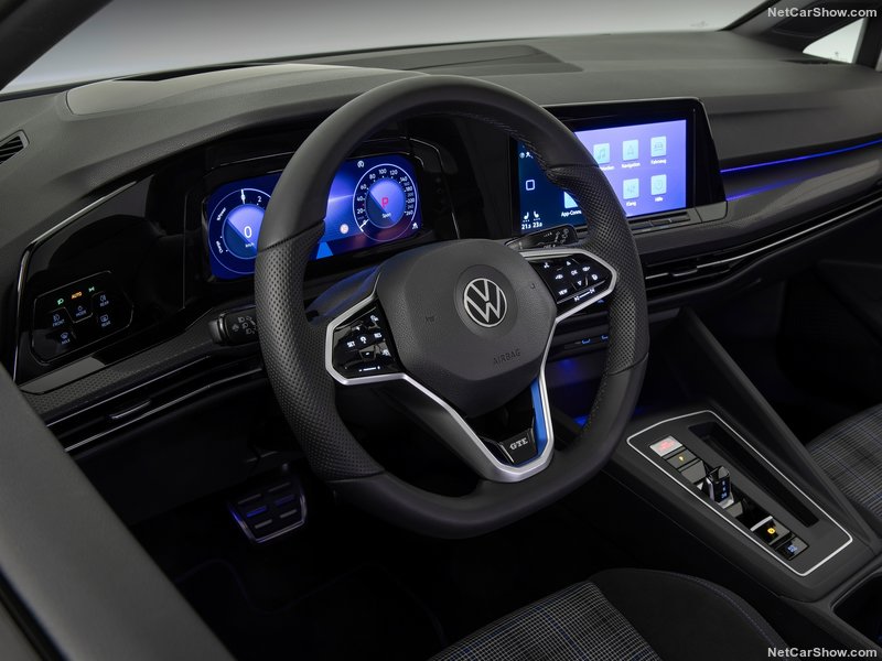 2020 - [Volkswagen] Golf VIII - Page 12 0b5af210