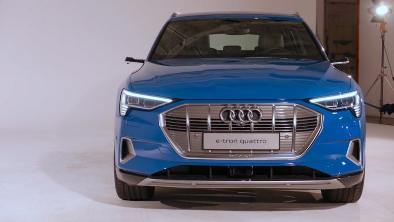 2018 [Audi] E-Tron Quattro - Page 5 0bcdfe10