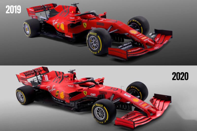 [Sport] Tout sur la Formule 1 - Page 16 0bd50810