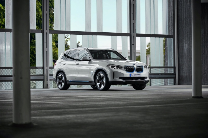 2016 - [BMW] X3 [G01] - Page 14 0be5ca10