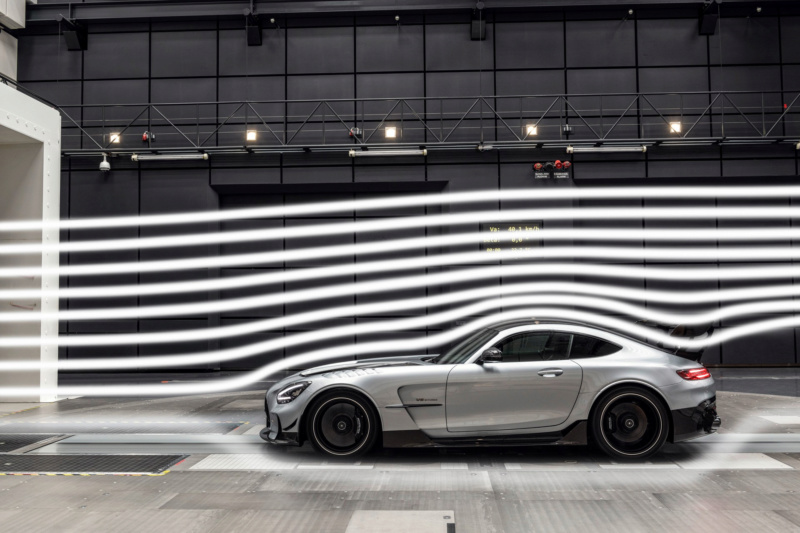2014 - [Mercedes-AMG] GT [C190] - Page 32 0be81f10