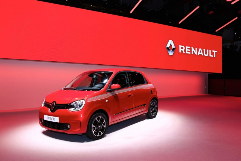 2018 - [Renault] Twingo III restylée - Page 12 0beb0c10