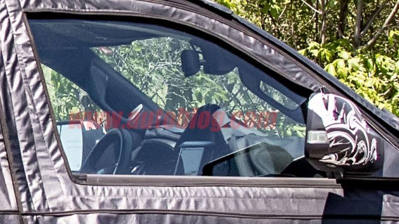 2017 - [Jeep] Grand Wagoneer - Page 3 0c150e10