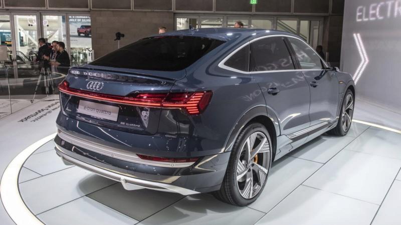 2020 - [Audi] E-Tron Sportback - Page 3 0c183110