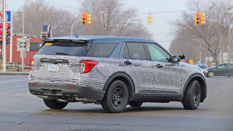 2019 - [Ford] Explorer - Page 2 0c223d10