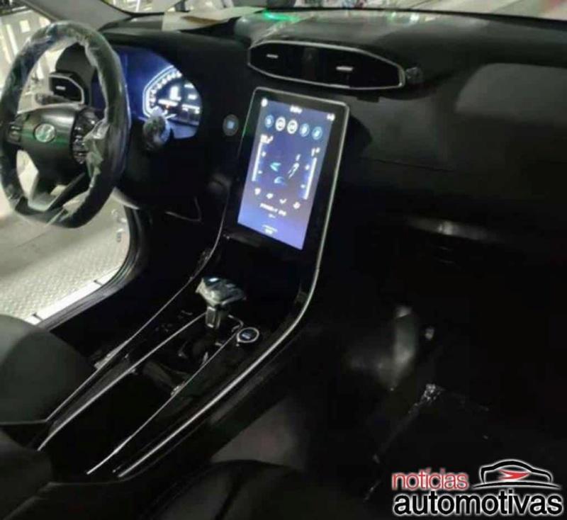 2020 - [Hyundai] Creta II/ IX25  0c374610